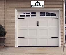 creative garage doors creative design of garage door for modern homes homesfeed