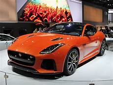 must see sports cars at the 2016 new york auto show autobytel com