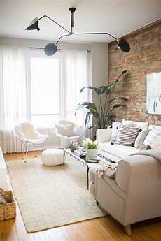 Neutral Home Decor Ideas 28 best neutral home decor ideas and designs for 2019