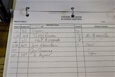 wolfenotes com 187 dep denies access to former corzine aide