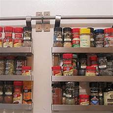 Organizing My Kitchen by How To Organize Kitchen Cabinets Popsugar Food