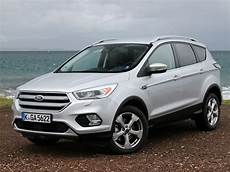 longueur ford kuga fiche technique ford kuga ii 2 0 tdci 120 s s 4x2 trend
