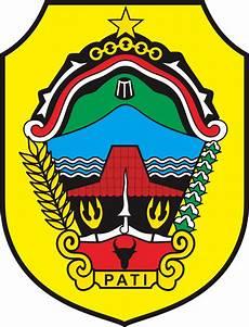 Kabupaten Pati Bahasa Indonesia Ensiklopedia
