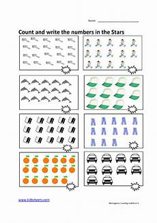counting numbers 1 30 worksheet printable worksheets and activities for teachers parents
