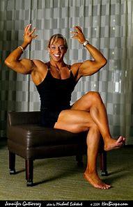 Brenda Lodigiani