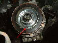 magnetkupplung klimakompressor wechseln reparaturanleitungen auto klimaanlage bauteile testen und