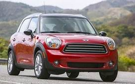 2014 2015 Fiat 500L Recalled After Tests Show That Airbags
