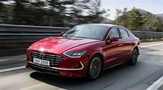 2020 hyundai sonata redesign 2020 hyundai sonata redesign release date specs price