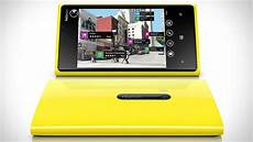nokia updates lumia 920 820 to fix camera and battery life techradar