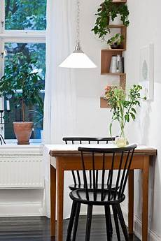 Apartment Table Ideas by Kitchen Table Interiors Everything Else Small