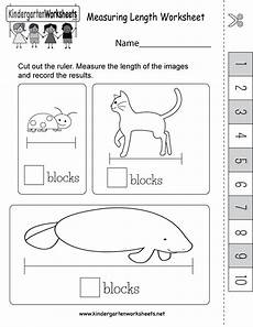measurement subtraction worksheets 1596 printable metric ruler world of reference