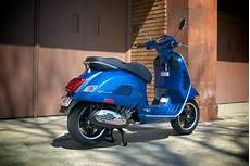 Vespa Gts 500 - ask sf buy a vespa gts 300 now or wait for the gts 350