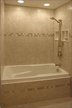 Tile In Bathroom Ideas 37 Great Ideas And Pictures Of Modern Small Bathroom Tiles