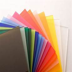 acrylic sheets acrylic plastic sheet wholesale supplier from mohali