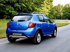 2019 renault sandero my17 0 9 turbo stepway expression for