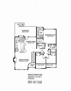 jenish house plans jenish 740 custom home plan rykon construction