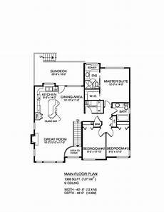 jenish house plans jenish 740 custom home plan rykon construction