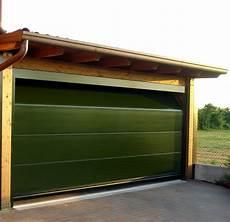 sezionali per garage portoni sezionali per garage 3m tecnofer