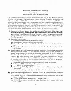 16 best images of 10th grade vocabulary worksheets 10th