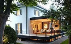 alte terrasse renovieren 11 besten haus 50er jahre renovieren bilder auf