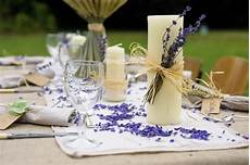 different ways to use lavender at your wedding the