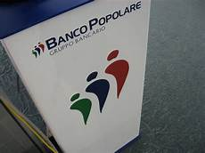 banco popoalre banco popolare lancia bond a tasso variabile scadenza 2022