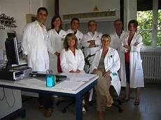 istituto maugeri pavia persone dipartimento di sanit 224 pubblica medicina