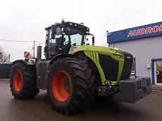 Malvorlagen Claas Xerion Kaufen Claas Xerion 5000 Tractors Price 163 220 618 Year Of
