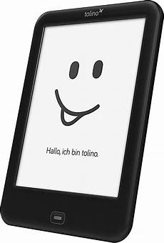 tolino shine 2 hd ebook reader ebook origin dan brown
