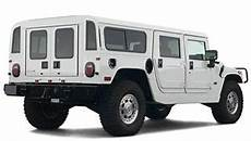car owners manuals free downloads 1995 hummer h1 on board diagnostic system hummer h1 1995 2003 workshop manual pdf