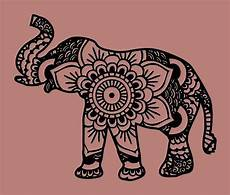 Malvorlagen Mandala Elefant Image Result For Mandala Svg Elephant Drawing Mandala