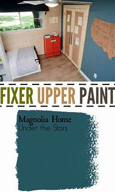 fixer upper season four paint colors best matches for your home the weathered fox