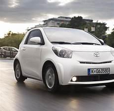 Toyota Iq Technische Daten Gebrauchtwagen Check Der Toyota Rav4 Ist Ein Fast