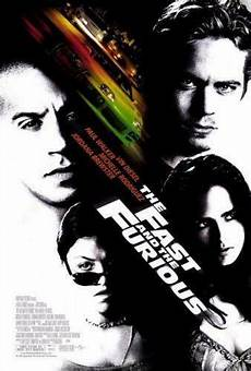 Fast And Furious Poster Ebay