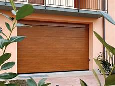 portone garage sezionale portone sezionale residenziale breda domus line cupis