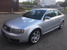 used 2005 audi s4 for sale carsforsale com 174