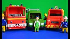 Malvorlage Feuerwehrmann Sam Venus Fireman Sam Episode Fleet Jupiter Venus Mike Flood