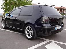 sold vw golf 1 9 tdi 110 cv cat 3p used cars for sale