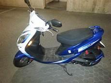 roller 50ccm neu und gebraucht kaufen bei dhd24