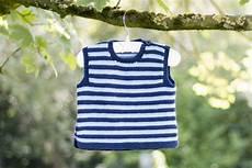 malvorlagen jungen kostenlos in italiano pullunder f 252 r baby und kleinkind stricken 1 3 jahre