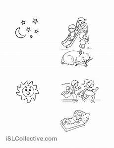 day worksheets printables 20472 and day worksheet free esl printable worksheets made by teachers insegnare storia