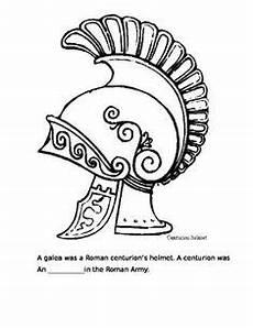 Elfen Malvorlagen Rom Alte R 246 Mische Vase Ausmalbild Rom R 246 Misch