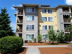 Apartments For Rent Oregon by Eugene Or Low Income Housing Publichousing