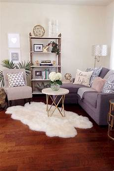 Home Decor Ideas Small Apartment by College Apartment Decoration Ideas 68 Home Decor