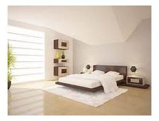 da letto colorata da letto matrice con le pareti colorate malva