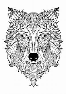 Mandala Malvorlagen Xl Malvorlagen Zum Ausdrucken F Erwachsene Amorphi