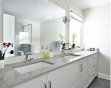 Bathroom Kitchen Galleries Reviews by Gallery Bathrooms Vanity Countertops Deslaurier
