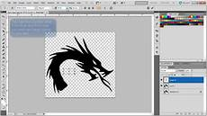 das transparente ich how to make a transparent png in photoshop