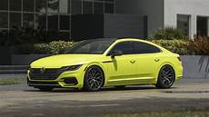 volkswagen arteon r line 2018 volkswagen arteon r line highlight concept top speed