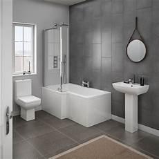 Bathroom Suites Ideas Inside This Stunning 29 Bathroom Suites Ideas Ideas Images